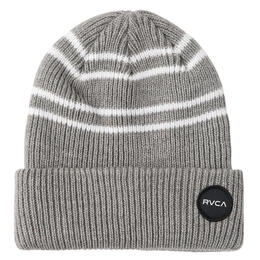 Rvca Men's Senate Beanie