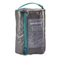 Patagonia Lightweight Black Hole 30L Duffel Bag Pack