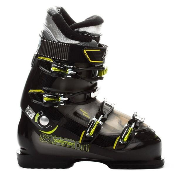 Salomon Men's Mission Cruise Ski Boots '12