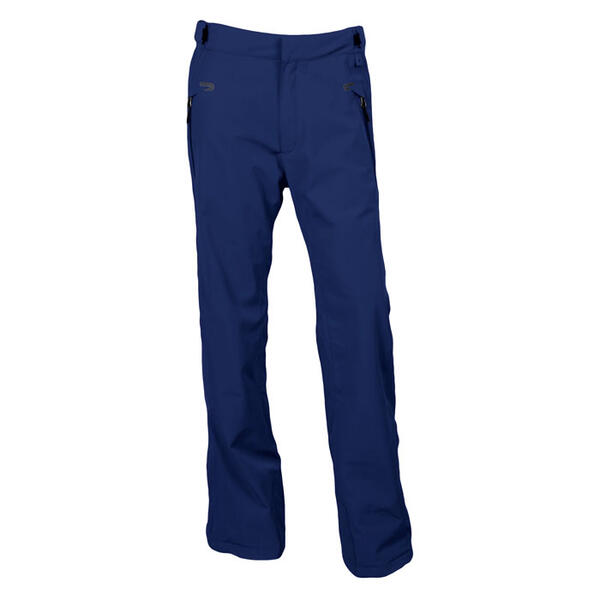 Karbon Men's Dial Insulated Pant