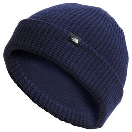 The North Face TNF™ Waffle Beanie