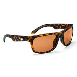 Optic Nerve Timberline Sunglasses