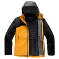 The North Face Men's Termoball Triclimate J
