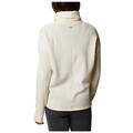 Columbia Women's Chillin Fleece Pullover Lo