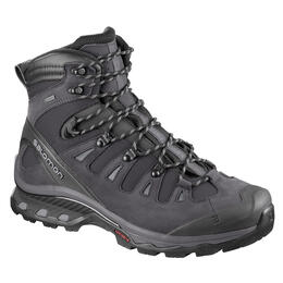 Salomon Men's Quest 4D 3 GTX Hiking Boots