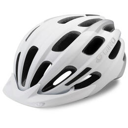 Giro Men's Bronte Mips Xl Bike Helmet