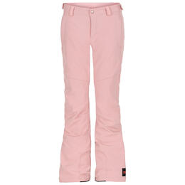 O'neill Girl's Charm Slim Pants
