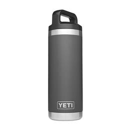 YETI Rambler 18 oz Limited Edition Bottle