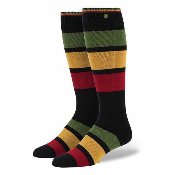 Stance Men's Redemption Socks