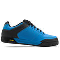 Giro Men's Riddance Mountain Cycling Shoes alt image view 2