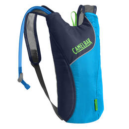 Camelbak Youth Skeeter 50 Oz Hydration Pack