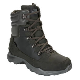 The North Face Men's Thermoball Lifty Apres Ski Boots