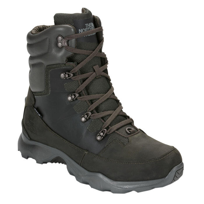 The North Face Men's Thermoball Lifty Apres