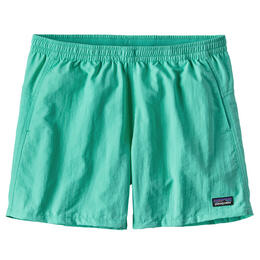 Patagonia Women's Baggies 5