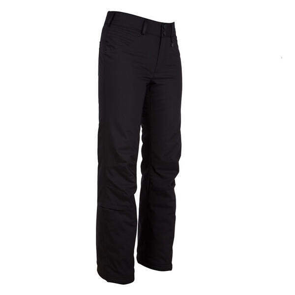 Nils Women's Barbara Petite Ski Pants