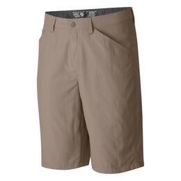 Men's Hiking Shorts