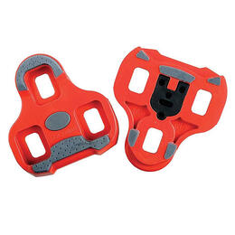 Look Keo Grip Cleats 9 Degree