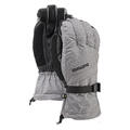 Burton Men's Profile Gloves