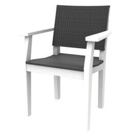 Seaside Casual Mad Fusion Dining Chair