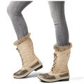 Sorel Women's Tofino II Winter Boots Curry alt image view 8