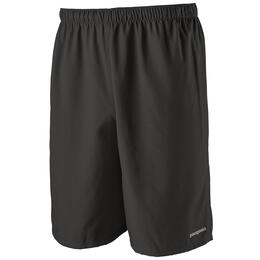 Patagonia Men's Strider Field Shorts