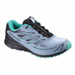 aa7278785a23 Salomon Women s Sense Mantra 3 W Trail Running Shoes