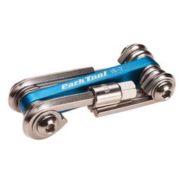Park Tool IB-2 I-Beam Mini Multi Plus Tool