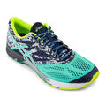 Asics Men's Gel-Noosa Tri 10 Running Shoes