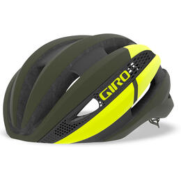 Giro Men's Synthe Mips Bike Helmet