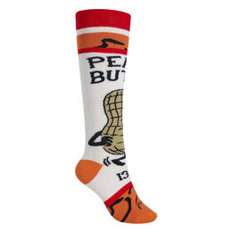 Burton Women's Party Snow Socks