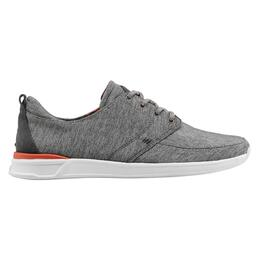 Reef Women's Reef Rover Low Casual Shoes
