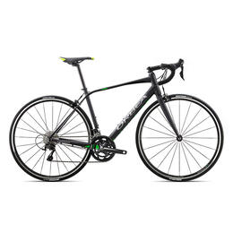 Orbea Avant H30 Road Bike '18
