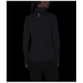 The North Face Women's Essential 1/2 Zip Lo