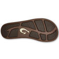 OluKai Men's Nui Casual Sandals alt image view 7