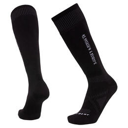 Le Bent Core Ultra Light Snow Socks