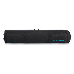 Dakine Women's Low Roller Snowboard Bag
