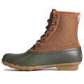 Sperry Men's Saltwater Wool Duck Boots alt image view 3