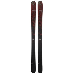 Rossignol Men's Blackops Escaper Skis '21