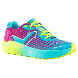 Raidlight Women's Responsiv Ultra Trail Running Shoes