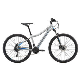 Cannondale Women's Foray 2 Mountain Bike '18