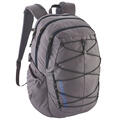 Patagonia Women's Chacabuco 28L Backpack