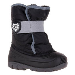 Kamik Snowbug 3 Winter Boots (Toddler)