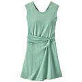 Patagonia Women's Seabrook Twist Dress alt image view 2