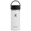 Hydro Flask 16 Oz Coffee With Flex Sip™ Lid Bottle alt image view 1
