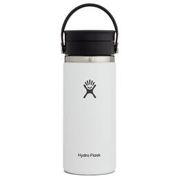 Hydro Flask 16 Oz Coffee With Flex Sip™ Lid Bottle