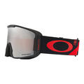 Oakley Line Miner Prizm Snow Goggles With B