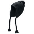 The North Face Women's Purrl Stitch Earflap