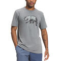 The North Face Men's Bear T Shirt