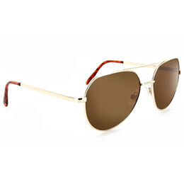 ONE By Optic Nerve Bistro Sunglasses