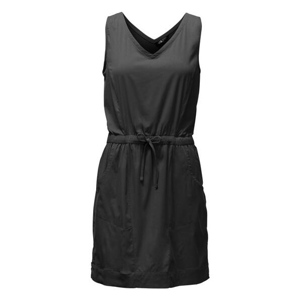 The North Face Women's Aphrodite Dress